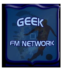 Geek FM Network
